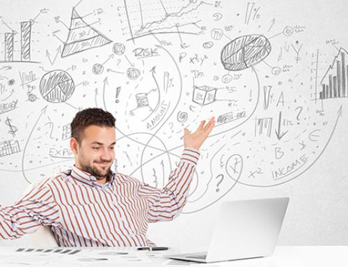 Zašto je kvalitetan veb sajt važan za ozbiljnu kompaniju?