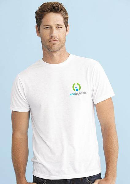 reklamni materijal, majica
